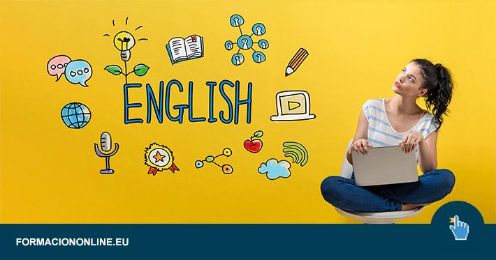 Conversaciones En Inglés Mejores Webs Para Practicar